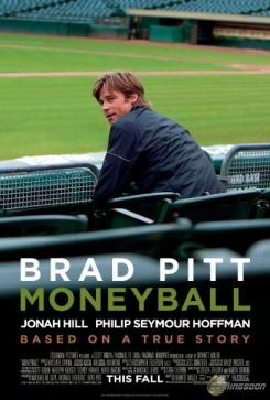 moneyball movie case image